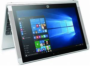 Choosing The Best Hp Tablet With Windows Is Good Business   U2022 Tech Reviews Weekly  Europe