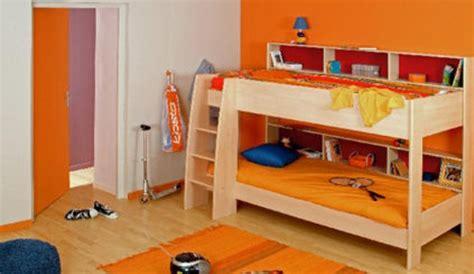 12 lits superpos 233 s pour la chambre de vos enfants