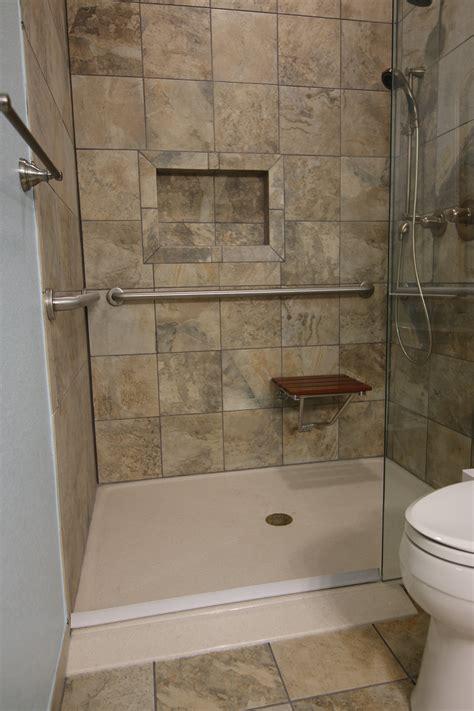 handicap home modifications  austin texas