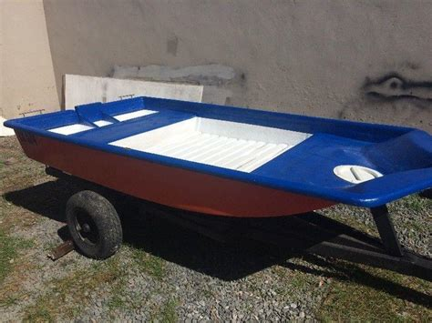 Boats For Sale Za by River Boats For Sale In Eastern Cape Brick7 Boats