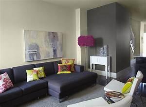 Living Colors Hue : 23 living room color scheme ideas ~ Eleganceandgraceweddings.com Haus und Dekorationen