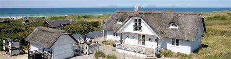 Häuser Kaufen Dänemark by Luxus Ferienh 228 User Bei Dancenter Dancenter