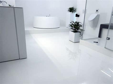 holzfußboden im bad fellner bodensysteme referenzen privates badezimmer in heroldsberg
