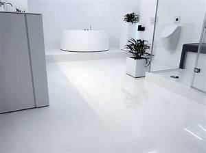 Bodenbelag Für Badezimmer : b den f r badezimmer ~ Sanjose-hotels-ca.com Haus und Dekorationen