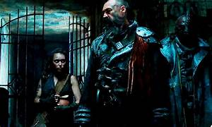 Would You Sacrifice Freedom For Survival ? – The 100 (2 ...
