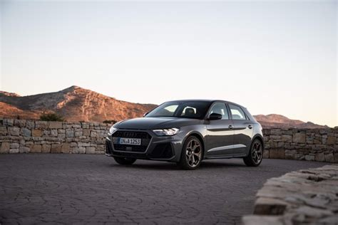 audi  sportback  tfsi petrol  reviews