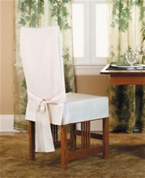 how to buy chair covers ebay
