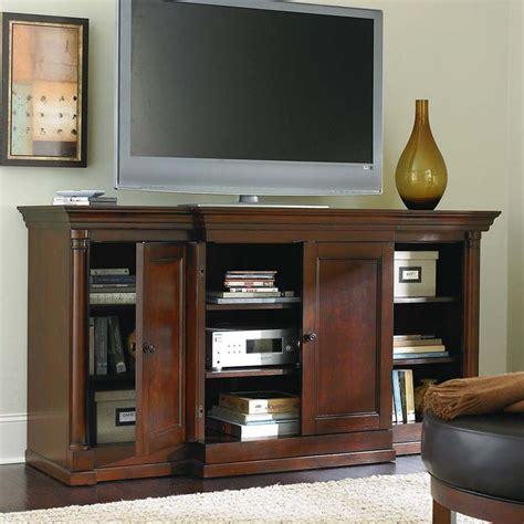 tv media storage cabinet kitchen island countertop ideas check   httpwww