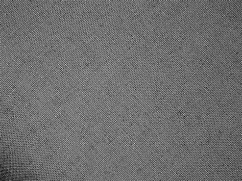 gray hessian fabric background  stock photo public