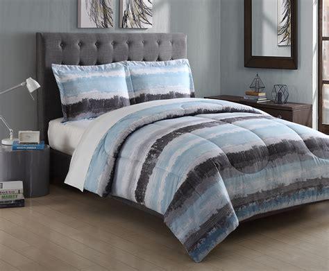 neutral comforter set kmart com