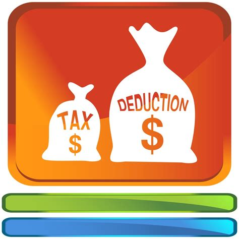 Realtor Tax Deductions And Tips You Must Know. Who Did The First Heart Transplant. Print Online Business Cards Cloud Based Pos. Naval Academy Enrollment Fruits Good For Dogs. What Is The Best Internet Company. What Is An It Infrastructure. Mitchellville Family Dentistry. Avoidant Personality Disorder. Nausea And Headache Treatment