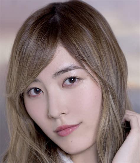 Reona Satomi Nudereona Nude2 Yamazoe Mizuki Nude