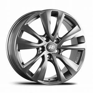 Hyundai Tucson Felgen 16 Zoll : hyundai felge depan dark 17 zoll ~ Jslefanu.com Haus und Dekorationen