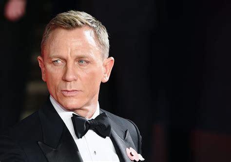 James Bond 007 - No Time To Die: Neuer Trailer und ...