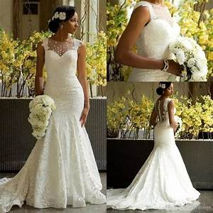 latest wedding gowns in nigeria 2017 2018 naijang With current wedding dress styles