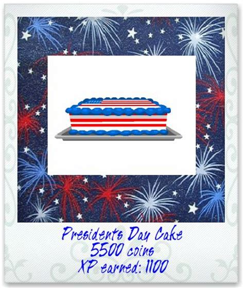 presidents day decorating ideas 78 best images about presidents day on valentines and memorial day