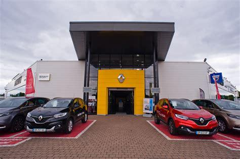 garage vente voiture occasion metz