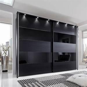 Mömax Möbel Online Shop : schwebet renschrank schwarz ~ Bigdaddyawards.com Haus und Dekorationen