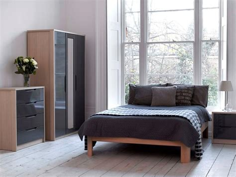 gray bedroom furniture 40 stunning grey bedroom furniture ideas designs and