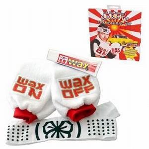 Kit Nettoyage Voiture : kit nettoyage pour voiture karat 14 90 achat cadeau ~ Melissatoandfro.com Idées de Décoration