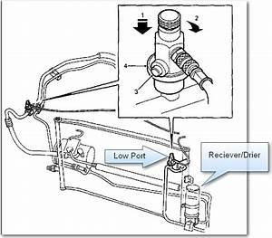 Wiring Diagram On 2001 Saab