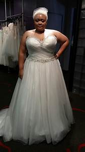 new platinum tulle ball gown wedding dress With plus size silver wedding dresses