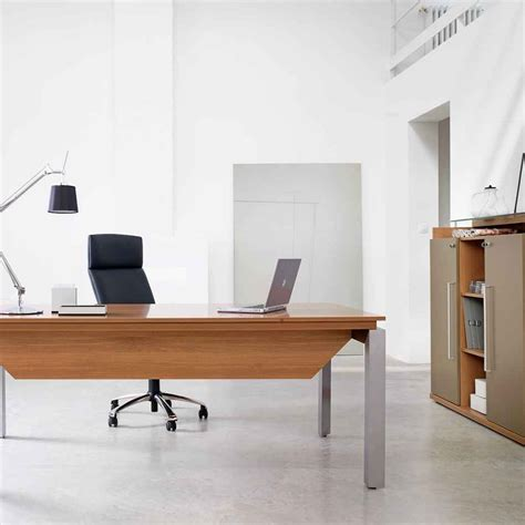 modular office furniture manufacturer suppliers in pune
