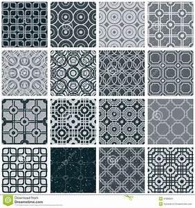 Fliesen Mit Muster : design 5000415 fliesen mit muster 25 best ideas about ~ Michelbontemps.com Haus und Dekorationen