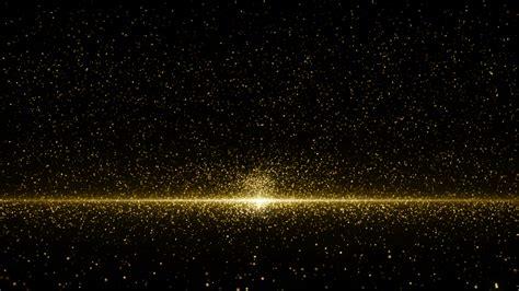 Wallpaper Background Hd by 4k Glitter Bokeh Background Wallpaper Hd 40787 Baltana