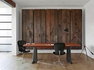 splendid wood panel wall art decor decorating ideas With interior decorating wood panel walls