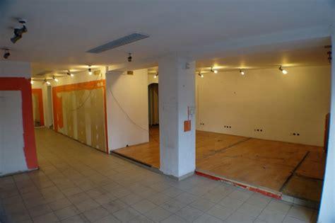 chambre d hote a lyon atelier d 39 architecture aurélie nicolas architecte à lyon