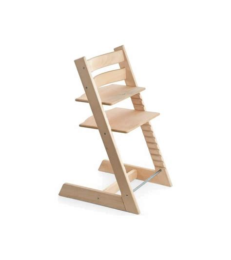 stokke chaise haute tripp trapp 28 images 25 best ideas about chaise stokke on chaise haute