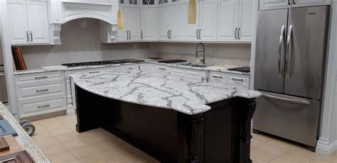 pin  kitchen countertops
