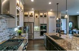 Ideas For Kitchen Designs by 20 Absolutely Gorgeous Kitchen Design Ideas Page 4 Of 4