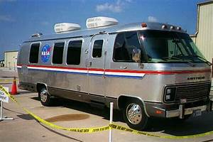 10 Things About Airstreams That Few People Know - RVshare.com