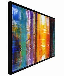 Zeitgenössische Kunst Kaufen : mission universum zeitgen ssische kunst kunst bilder kaufen galerie inspire art ~ Avissmed.com Haus und Dekorationen