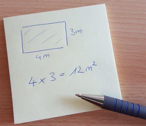 quadratmeter rechner quadratmeter rechner quadratmeter konfigurator roller m 246 belhaus
