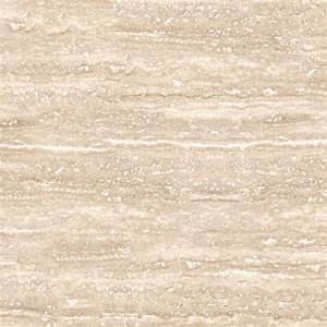Classic travertine slab texture seamless 02534
