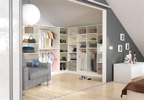 Ankleidezimmer Ideen Bilder by Begehbare Kleiderschr 228 Nke Und Ankleidezimmer Ideen Bilder