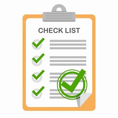 Check Sticker Giphy Checklist Plan Migration Features