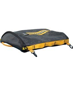 Bic Sup Deck Bag by On Sale Sup Accessories The House