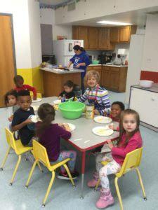 our redeemer preschool 314   Preschool Open House 225x300