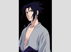 Sasuke X Kushina Lemon Fanfiction | auto-kfz info