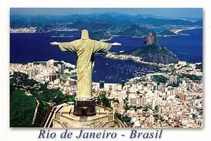 Rio At Home : world come to my home october 2012 ~ Lateststills.com Haus und Dekorationen