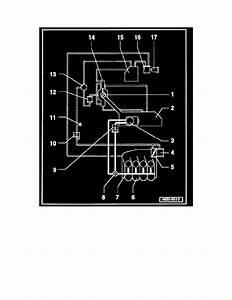 Volkswagen Workshop Manuals  U0026gt  Jetta L4