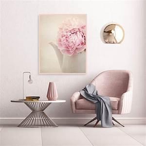 Deco Rose Pale : deco rose pale et gris ~ Teatrodelosmanantiales.com Idées de Décoration