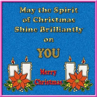 Blessings Greetings Seasonal Season Seasons Xmas Blessed
