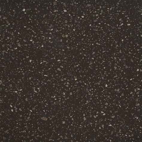 corian solid surface sample deep space store parksite
