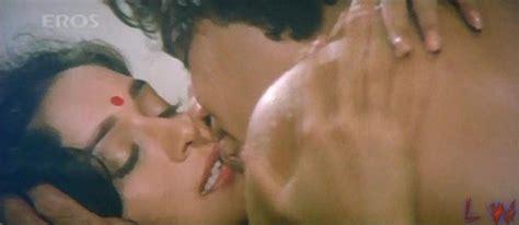 Naked Madhuri Dixit In Dayavan