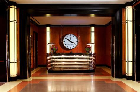 deco hotel nyc the chatwal a luxury collection hotel new york city 2017 room prices deals reviews expedia